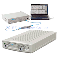 Vector Network Analyzers