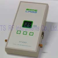 https://sites.google.com/a/ts-corp.com.tw/ts/products/tspat/AT490-50-Programmable-Attenuator-200.jpg