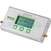 https://sites.google.com/a/ts-corp.com.tw/ts/products/AT690-USB-Programmable-Attenuator-200.jpg
