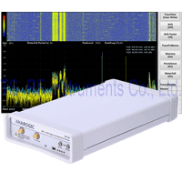 https://sites.google.com/a/ts-corp.com.tw/ts/real-time-spectrum-analyzer/SAC-60A-Real-Time-Spectrum-Analyzer-1-200.png?attredirects=0