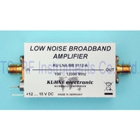 https://sites.google.com/a/ts-corp.com.tw/ts/products/low-noise-amplifier/09-KU-LNA-BB-0112-A%2C-Low-Noise-Broadband-Amp.-100-12000MHz-200.jpg?attredirects=0