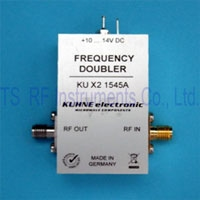 https://sites.google.com/a/ts-corp.com.tw/ts/products/signal-sources/frequency-multipliers/KU-X2-1545-A,-Frequency-Doubler-7.5-22.5GHz---15-45GHz-200.jpg