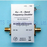 https://sites.google.com/a/ts-corp.com.tw/ts/products/signal-sources/frequency-multipliers/KU-X2-2025-A,-Frequency-Doubler-10-12.5-GHz---20--25GHz-200.jpg