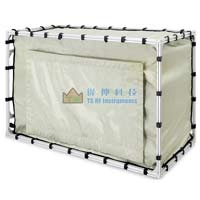 Shielded Tent