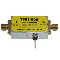 https://sites.google.com/a/ts-corp.com.tw/ts/products/gps-test-system/TSBT-60A-Bias-tee-200.jpg