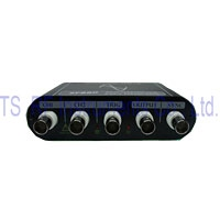 USB Scope SL917