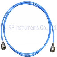 https://sites.google.com/a/ts-corp.com.tw/ts/products/vna-accessories/rf-cable/SF104-200-NmNm-200.jpg