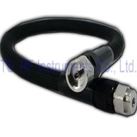 VNA Test Cable