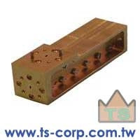 https://sites.google.com/a/ts-corp.com.tw/ts/products/waveguide-components/Waveguide-Directional-coupler.jpg