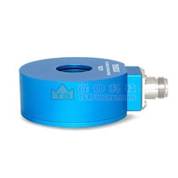 TBCP1-200 RF Current Monitoring Probe