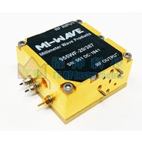 https://sites.google.com/a/ts-corp.com.tw/ts/millimeter-wave-products/Amplifiers%20200.jpg