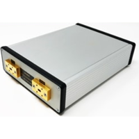 https://sites.google.com/a/ts-corp.com.tw/ts/millimeter-wave-products/amplifiers/5g-power-amplifiers/5G%20power%20Amplifiers.png?attredirects=0