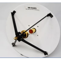 https://sites.google.com/a/ts-corp.com.tw/ts/millimeter-wave-products/antennas/Cassegrain-Antennas-200.jpg