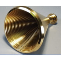 https://sites.google.com/a/ts-corp.com.tw/ts/millimeter-wave-products/antennas/Scarlar-Feed-Horns-200.jpg