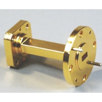 https://sites.google.com/a/ts-corp.com.tw/ts/millimeter-wave-products/adapters--transitions/Flange-adapter-200.jpg