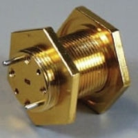 https://sites.google.com/a/ts-corp.com.tw/ts/millimeter-wave-products/adapters--transitions/Bulkhead-adapters-200.jpg