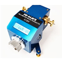 https://sites.google.com/a/ts-corp.com.tw/ts/millimeter-wave-products/attenuators/Direc-reading-precision-electronic-attenuators-515-series-200.jpg