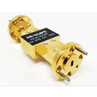 https://sites.google.com/a/ts-corp.com.tw/ts/millimeter-wave-products/attenuators/Fixed-attenuators-521-series-200.jpg
