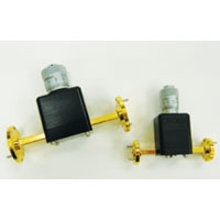 https://sites.google.com/a/ts-corp.com.tw/ts/millimeter-wave-products/attenuators/Micrometer-drived-calibrated-attenuators-523-series-200.jpg