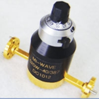 https://sites.google.com/a/ts-corp.com.tw/ts/millimeter-wave-products/attenuators/Dial-drived-calibrated-attenuators-522-series-200.jpg