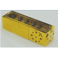 https://sites.google.com/a/ts-corp.com.tw/ts/millimeter-wave-products/couplers/Broadband-directional-coupler---200.jpg