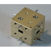 https://sites.google.com/a/ts-corp.com.tw/ts/millimeter-wave-products/couplers/Directional-couplers-crossguide-200.jpg