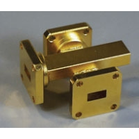 https://sites.google.com/a/ts-corp.com.tw/ts/millimeter-wave-products/couplers/Directional-couplers-crossguide--200.jpg