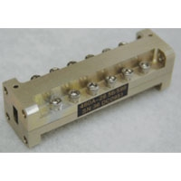 https://sites.google.com/a/ts-corp.com.tw/ts/millimeter-wave-products/filters/BAND-PASS-FILTERS-200.jpg