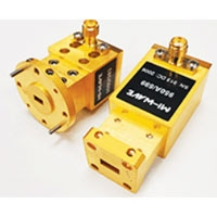 https://sites.google.com/a/ts-corp.com.tw/ts/millimeter-wave-products/mixers--diplexers/Harmonic-mixers-200.jpg