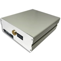 https://sites.google.com/a/ts-corp.com.tw/ts/millimeter-wave-products/oscillatorssignal-sourceplo/92GHz--95GHz-VCO--200.jpg