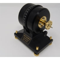 https://sites.google.com/a/ts-corp.com.tw/ts/millimeter-wave-products/phase-shifters/Direct-reading-precision-phase-Shifters-200.jpg