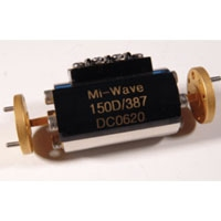 https://sites.google.com/a/ts-corp.com.tw/ts/millimeter-wave-products/phase-shifters/Ferrite-phase-Shifters-200.jpg