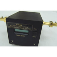 https://sites.google.com/a/ts-corp.com.tw/ts/millimeter-wave-products/phase-shifters/Motorized-rotary-vane-phase-Shifters-200.jpg