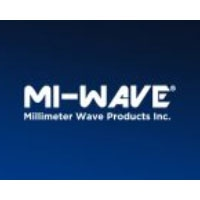 https://sites.google.com/a/ts-corp.com.tw/ts/millimeter-wave-products/power-dividersmagic-tees/Mi-Wave-200.jpg