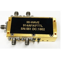 https://sites.google.com/a/ts-corp.com.tw/ts/millimeter-wave-products/switches/Pin-Piode-Switches-200.jpg