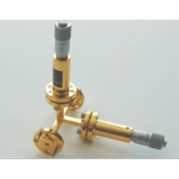 https://sites.google.com/a/ts-corp.com.tw/ts/millimeter-wave-products/tuning--calibration/E-H-Plane-Tuners-200.jpg