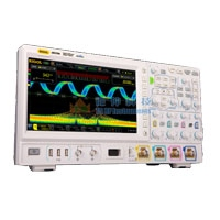 MSO-DSO7000