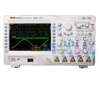 MSO-DS4000